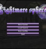 Nightmare Sphere