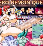 Hero Demon Quest (Eng)