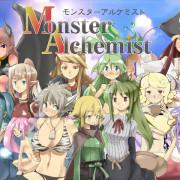 Desire Gadget - Monster Alchemist
