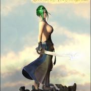 Shinra-kun - The Fallen Star Ch.7 – The LightBearer