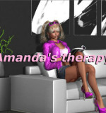 Sharks-lagoon – Amandas Therapy