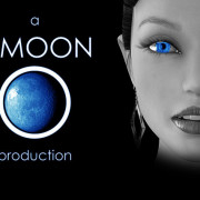 XMoonProductions - XStoryPlayer Collection Full