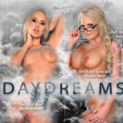 Lifeselector - Daydreams
