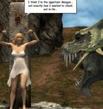 Eroticillusions Prey 3