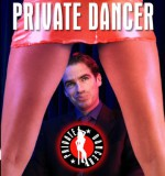 Private Dancer – 3D Strip Game
