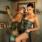 Lifeselector - The Devil in Aletta