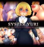 Shoku – Sister Yuri