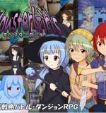 Azcat – MonsterGirls RPG