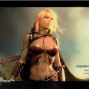 Torn Sexrim-mods for Skyrim Version 6