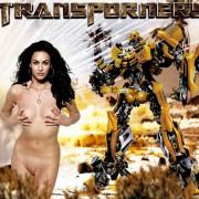 Transformers Artwork – Mega Pack