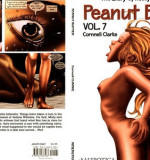 The Diary Of Molly Fredickson Peanut Butter – Vol.1-7