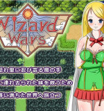 UZURA GAME – Wizard Wars