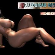 BarbarianBabes – SiteRip (Updated)