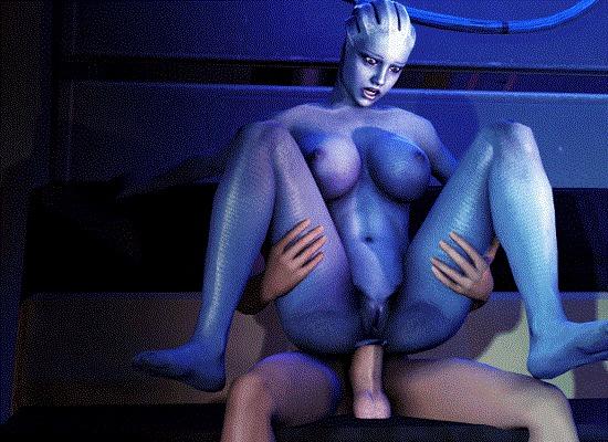 Asari Artwork – Mega Pack