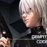 Forst - Gematria Code