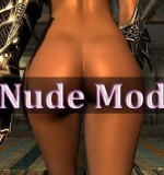 Games Nude Patches Collection- 262 Games