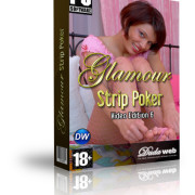 Dudaweb - Glamour Strip Poker Video Edition 6