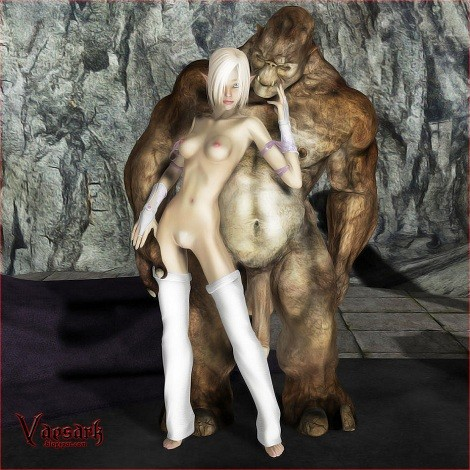 Artist Vaesark - SiteRip