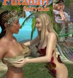 Shemale3dcomics – Futanari Fairytale