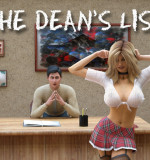 Morphious – The Deans List