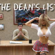 Morphious - The Deans List