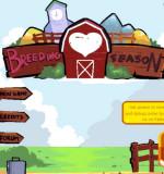 HartistaPipebomb – Breeding Season: Alpha (Updated)