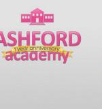 Henthighschool – Ashford Academy & Mods