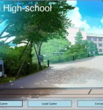 Henthig High School & (HHS+)
