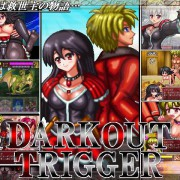 DOT - Dark out Trigger