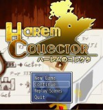 NoMoshing – Harem Collector (Update)