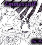 Rayne – Emmerzail V0.31
