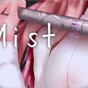 Nainen kikan - Mist Ver 1.01