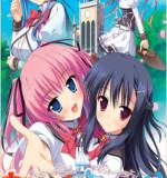 MangaGamer – Princess Evangile