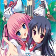 MangaGamer - Princess Evangile