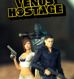 Mirage-lab Team – Venus Hostage (Eng/Rus)
