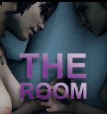 Barbell – Zoey & Lara the Room
