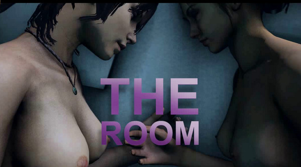 Barbell - Zoey & Lara the Room