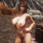 The Elder Scrolls Artwork – Mega Pack