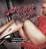 Lifeselector – Sex with Kathia Nobili