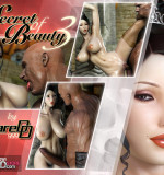 Affect3D – Secret of Beauty 3