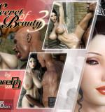 Affect3D – Secret of Beauty 3