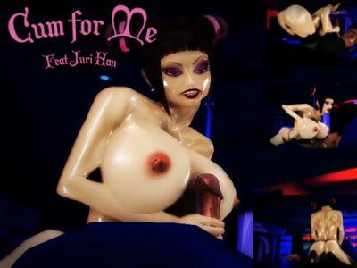 Download gratis film seks sex porno hot