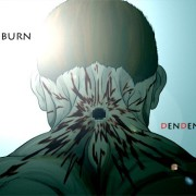 Dendendou - Sunburn