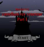 3DFuckhouse – Castellum Res Venereae 1-3