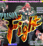Dark.ryona.x15 – Prison Fight