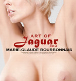 Art of Jaguar – Jaguar Pinups