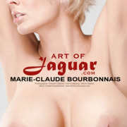 Art of Jaguar - Jaguar Pinups