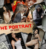 Lifeselector – The Portrait of Lust