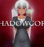 Shadow Garden – SHADOWCORE