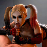 Collection SEX Gif Created in Source Filmmaker
